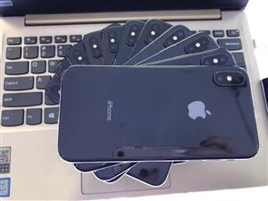 苹果x国行64G