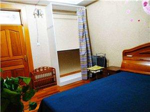 明仁小区5室 0厅 1卫500元/月