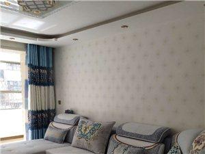 北新花园2室 2厅 2卫45.8万元