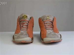各种品牌鞋 鞋 鞋
