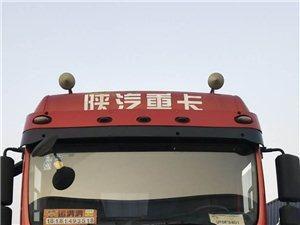 德��3000的290�R力,三�蚋蝗A�蚬羌馨濉S虚L期�定�源,自己���_的比�^合�m。在上海