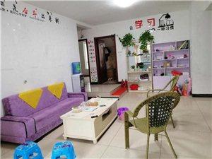 康安江城3室 2厅 2卫1800元/月