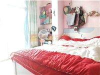 紫弦庭院2室 2厅 1卫52万元