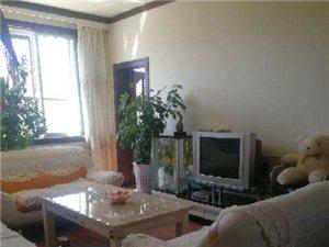 瓜州县颐宁小区3室 2厅 1卫34万元