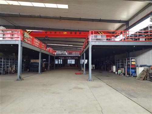河北龙德耀机械制造有限公司