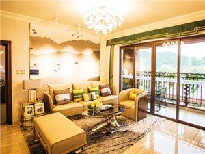 丹砂苑2室 1厅 1卫52万元