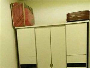 华宇双拥苑3室 ,拎包入住,应有尽有1000元/月