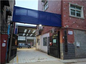 中牟县官渡大街西段路北华龙小区9室 9厅 9卫60000元/月