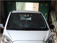 现有一款  电动汽车 因不能拉货 买了有一个月 现出售  联系电话15227701521