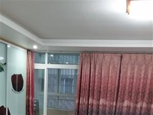 水岸星城4室 3厅 3卫180万元