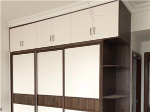 定制家具衣柜、電視柜、廚柜酒柜等家居用品