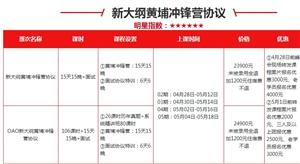 曲阳招81人,5.2号省考中公课程在曲阳开课。