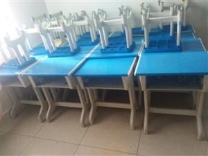 二手课桌出售