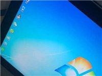 办公一体机电脑i5的,实体店买入,买来一直没用过,全新,鼠标键盘都送,一共有四台,打包也可以,单卖...