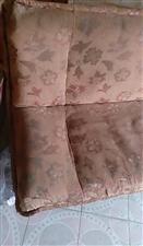 沙发床  两米  1.8