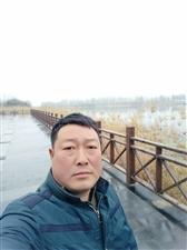 """""""我为如何投注竞彩足球胜平负代言""""评选活动067孟瑞宽"""