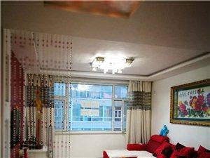 一中学区新星花园小区2室 2厅 2卫64万元