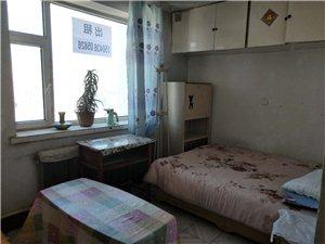 电大胡同2室 1厅 1卫700元/月