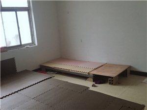 水榭花都2室 1厅 1卫750元/月