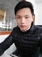 """""""我为如何投注竞彩足球胜平负代言""""评选活动050刘星晨"""