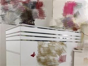 豐禾出售吧臺桌長1米4寬80厘米高1米12價格面議