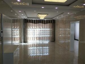 航天家园3室 2厅 1卫65万元