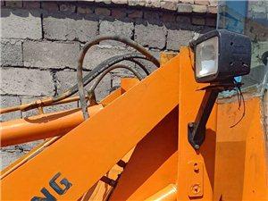 :小铲车928