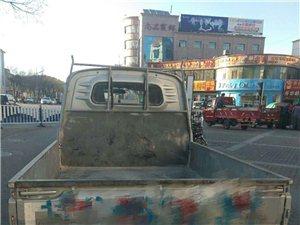 五菱荣货车