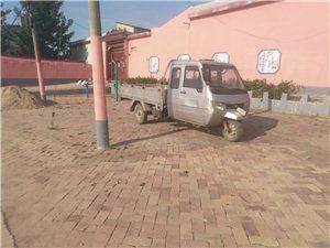 威尼斯人注册自用车汽油车用不上了,谁有需要拿去!