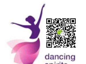 艾麗莎禮儀舞蹈演藝工作室