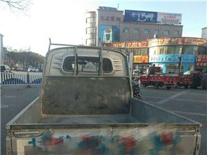 五菱宏光车