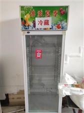 冷藏柜低价出售,冷风机,电饼铛