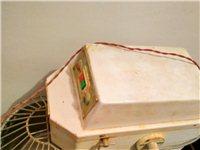出售和面机,冷臧柜一米八乘八十,电饼档,蒸车19909470355