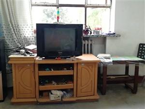 工作调动,所有家具家电床,柜子便宜处理
