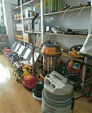 ????本公司主营项目: ??室内除甲醛空气治理、家庭保洁、公司保洁、开荒保洁、精细保洁、擦玻璃、...