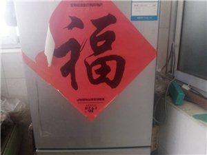 海信冰箱一臺 電餅鐺  先鋒小空調