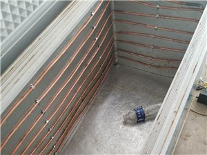 家电维修水电改造维修
