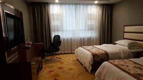 雅佳酒店部分房间转让和公寓出租(价格面议)
