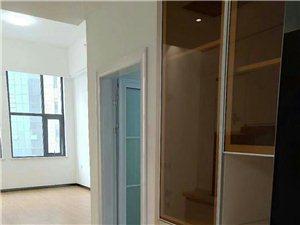 米可空间2室 1厅 1卫1500元/月