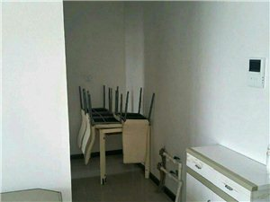 新城区1室 1厅 1卫14万元