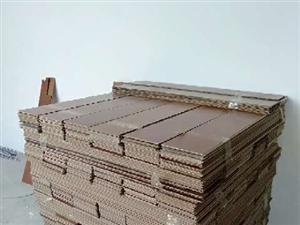 低价出售壁纸,木地板,地板八九成新,适用于工装,出租房