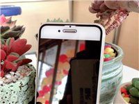 苹果6S 国行64G 全原装 玫瑰金 自用苹果6s 成色9.9新,国行64g, 全原装,没有质量问...
