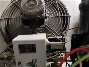 专业维修家电,清洗家电
