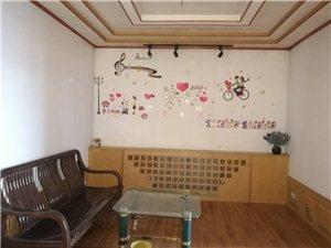惠安东里3室 2厅 1卫800元/月