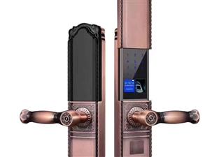 处理一批全新智能电子指纹锁,指纹、密码、钥?#20303;?#21345;片、手机app五种开锁方?#20581;?#28120;宝都是卖一两千的,?#27542;?..