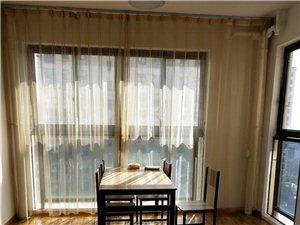 华鸿3室 1厅 2卫