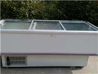 出售九成新大冰柜一台,价格好商量