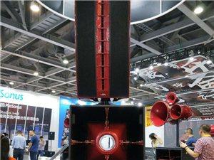 專業銷售:燈光、音響、LED全彩屏以及安裝和調試!