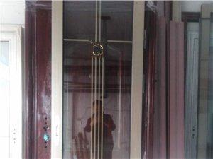 为民上门维修纱窗,翻新三十一个