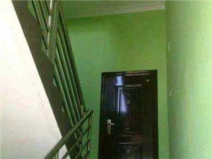 三官坪3室 2厅 1卫面议